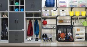 organized-2