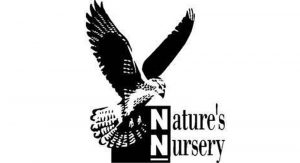 Nature's Nursery annual open house event.
