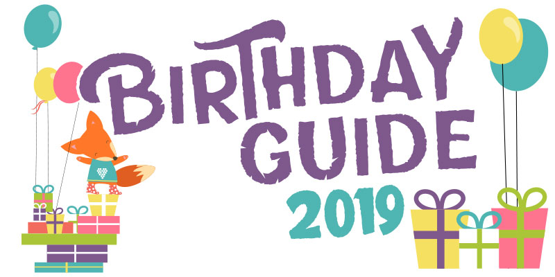 BirthdayGuide_Splash_0519