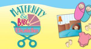 MaternityBaby_Splash_0619