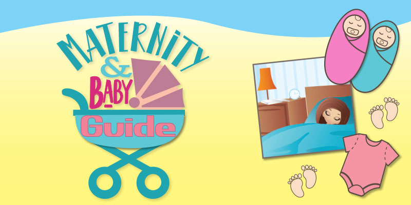 MaternityBaby_Splash_0619