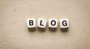 blog-PWZEHJX