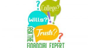 finance-expert