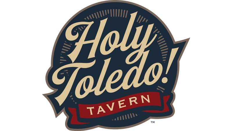 holy-tavern