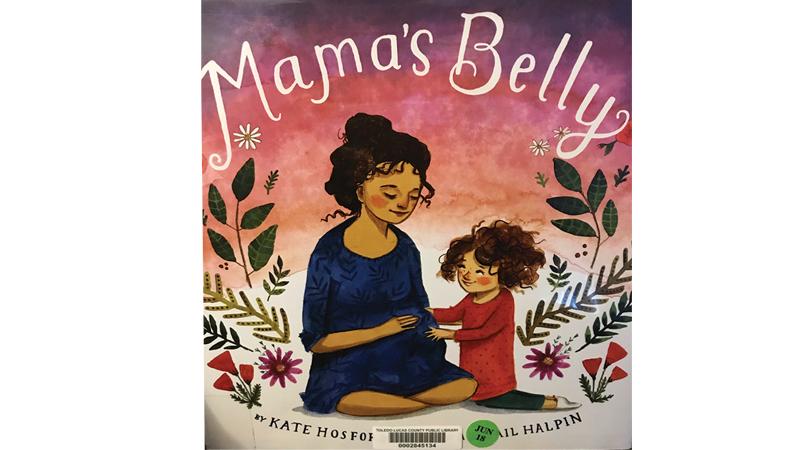 mamas-belly