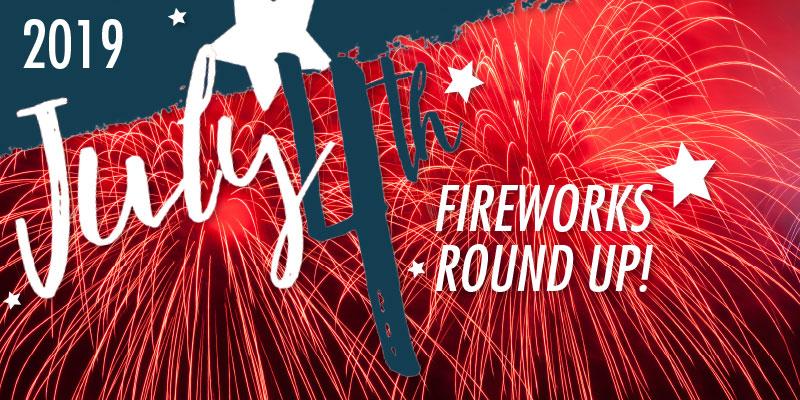 Fireworks_Splash_0719