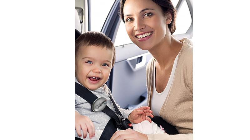 car-safety