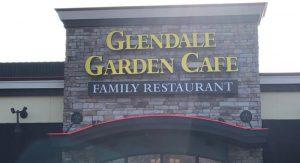 foodfight-glendale