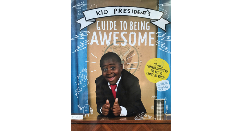 guide-to-awesome