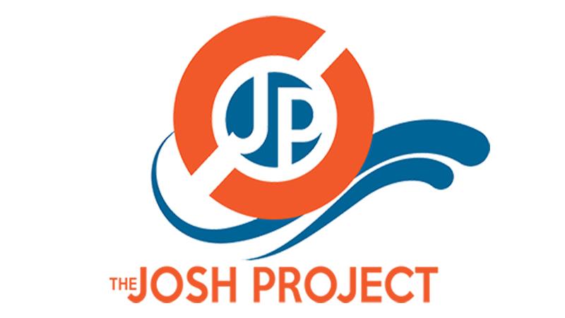 josh-project