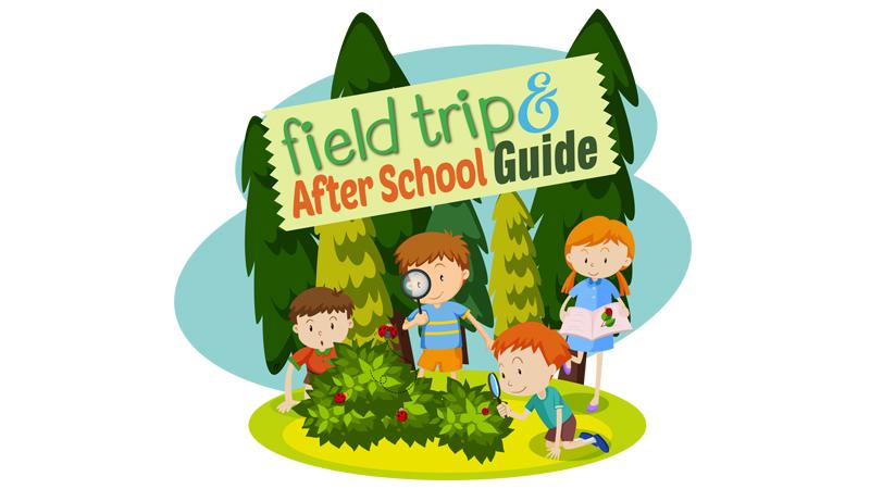 field-trip-guide