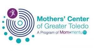 mothers-center