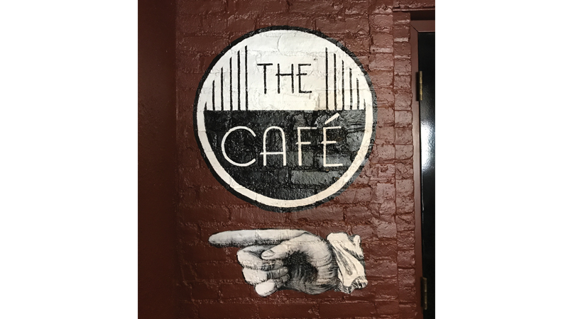 the-cafe-sign