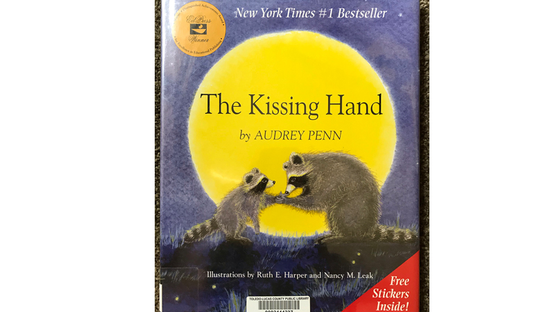 the-kissing-hand