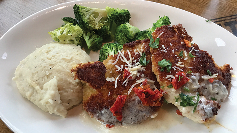 BJs-Parmasean-crusted-chicken