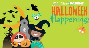 HalloweenGuide_Splash_1019