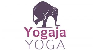 yogaga-yoga