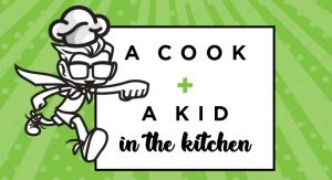 CookingKid_Splash_1119