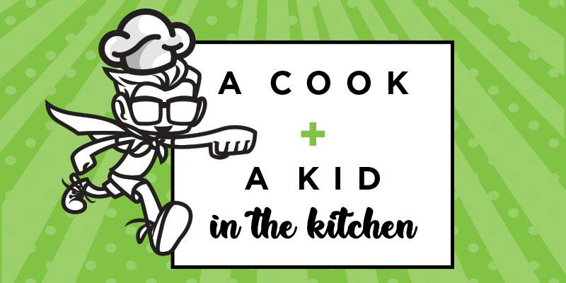 CookingKid_Splash_1119