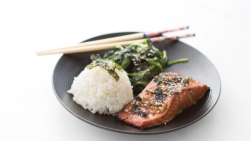 salmon_teriyaki_1024x1024@2x