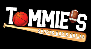 Tommie's Sports Bar and Grille