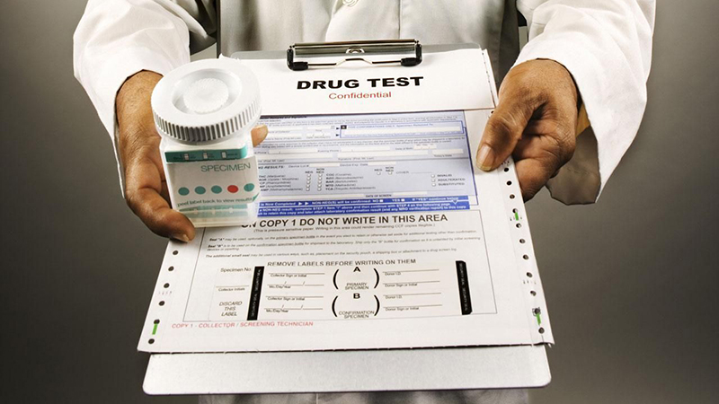 Does-walmart-drug-test