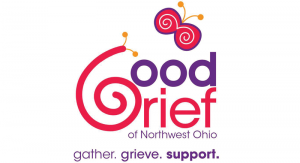 Good Grief of Northwest Ohio