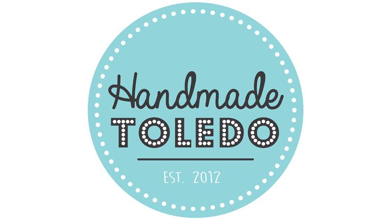 handmade toledo