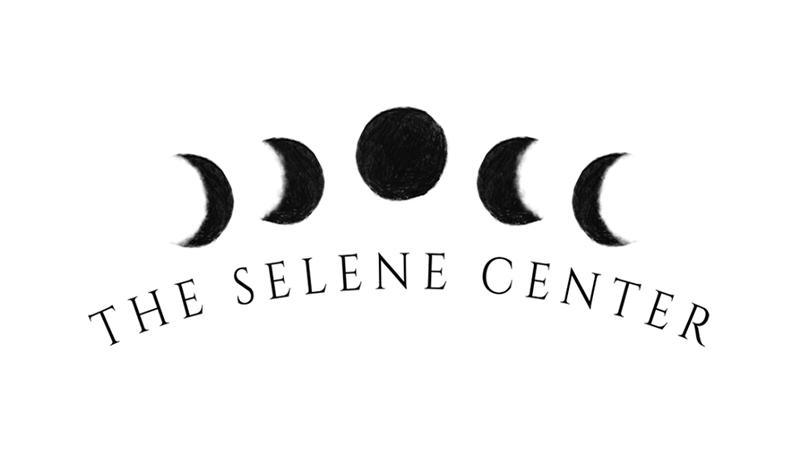 The Selene Center
