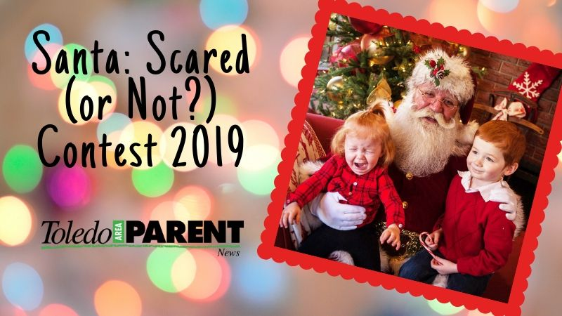 Santa_ Scared (or Not_) Contest 2019 (1)