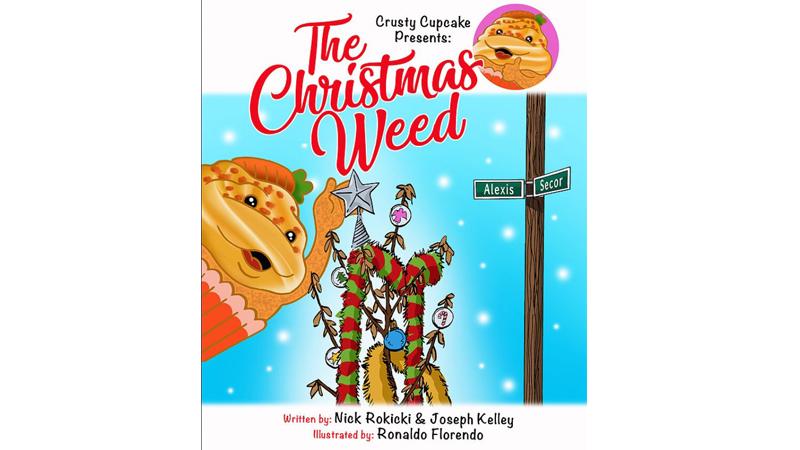 christmas-weed
