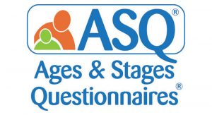 Ages & Stages Questionnaires®