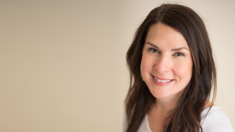 Erin Knierim, DMD, MS