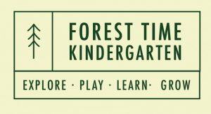 Forest Time Kindergarten