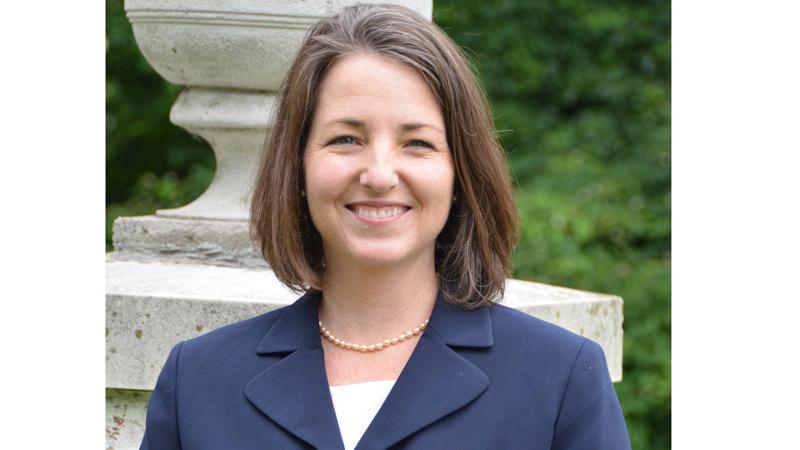 Lynn Casto, Head of School
