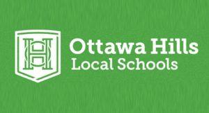 Ottawa hills named top STEM school