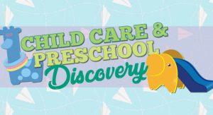 Childcare_ Splash_0320