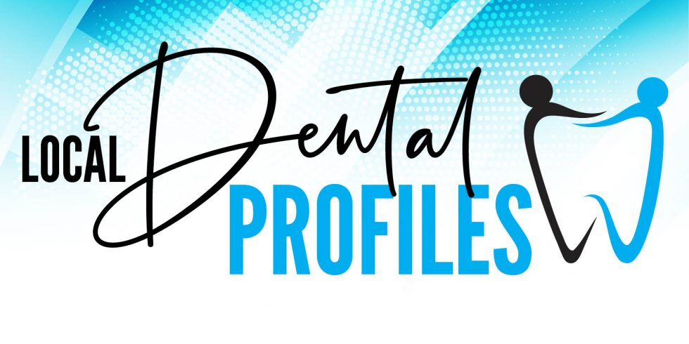 Dentist_ Splash_0220
