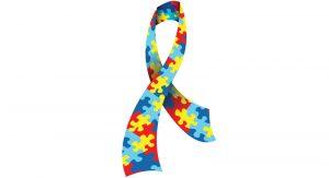 Autism Awareness Free Training