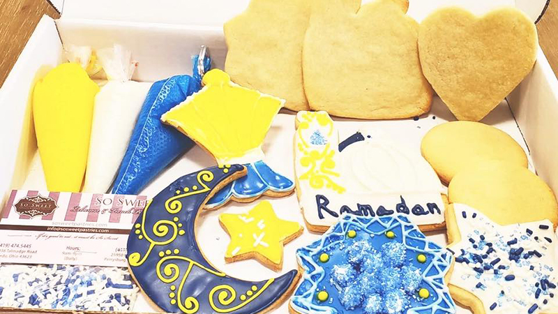 Ramadan-Pastries-from-So-Sweet
