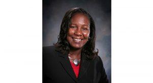 dr-veronia-motley