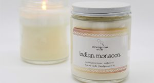 indian-monsoon-SW