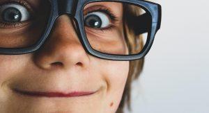 person-wearing-eyeglasses-1105191