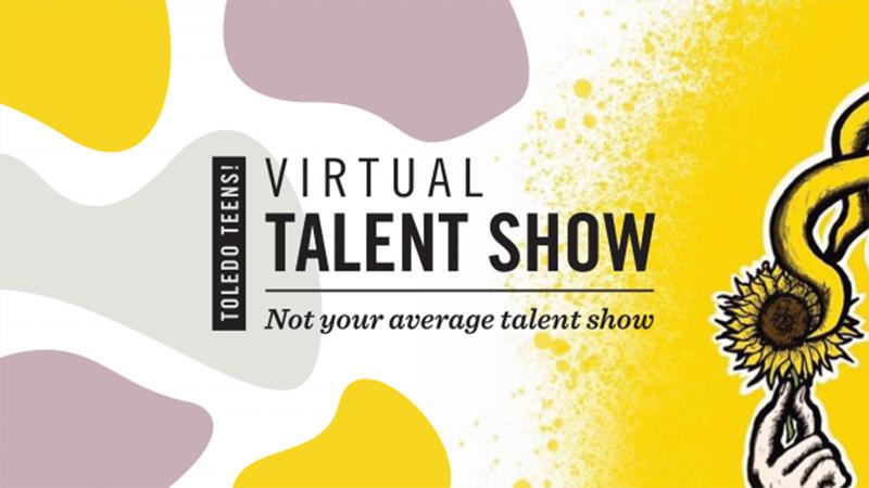 TAP-Note--TMA-talent-show