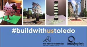 #BuildWithUsToledo