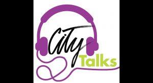 City Talks – Lynn Casto, Head of School Maumee Valley Country Day School
