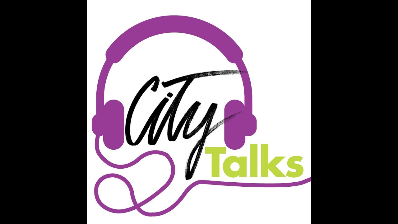 City Talks – Lynn Casto, Head of School Maumee Valley Country Day School
