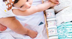 Littles Skincare Featured