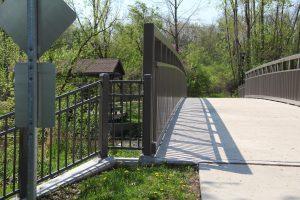 Sylvania River Trail