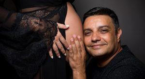 man-beside-woman-s-belly-3330697